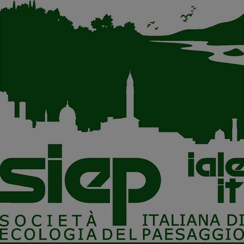 The SIEP-IALE-Logo